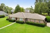 Slidell , LA Real Estate property listing